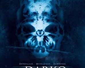 Please Tell Me This S. Darko Teaser is a Joke