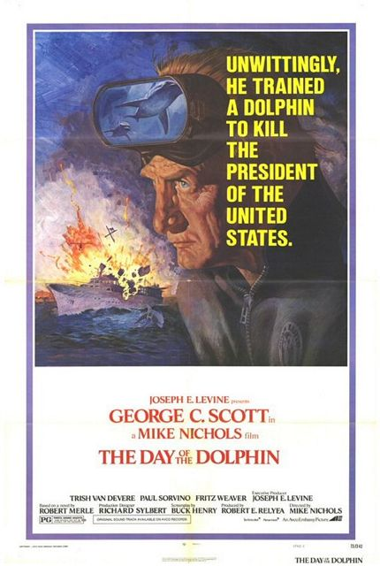 day-of-the-dolphin.jpg