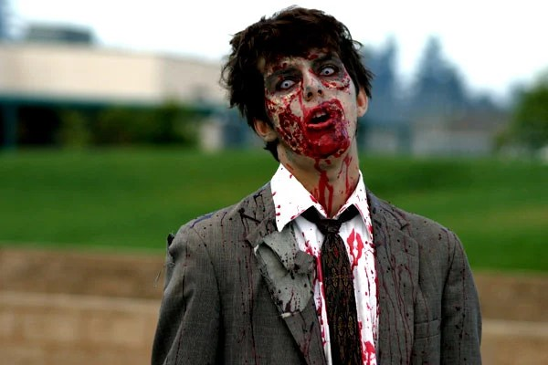 http://unrealitymag.com/index.php/2010/04/30/realistic-zombie-costumes/