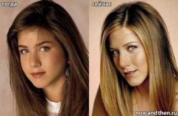Celebrity_Then_Now_13