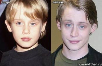 Celebrity_Then_Now_14