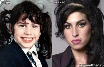 Celebrity_Then_Now_2