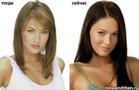 Celebrity_Then_Now_22