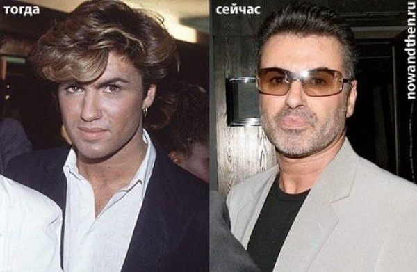 Celebrity_Then_Now_23