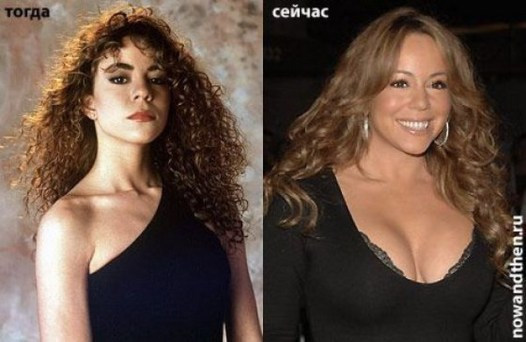 Celebrity_Then_Now_33