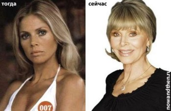 Celebrity_Then_Now_38