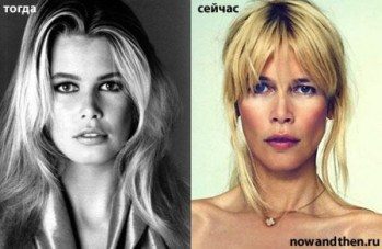 Celebrity_Then_Now_40