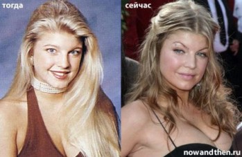 Celebrity_Then_Now_41