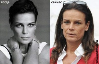 Celebrity_Then_Now_46