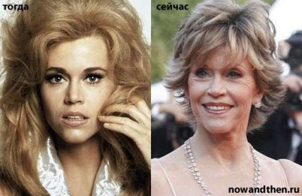 Celebrity_Then_Now_53