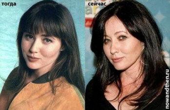 Celebrity_Then_Now_61