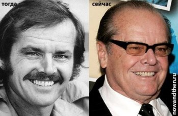Celebrity_Then_Now_68
