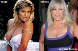 Celebrity_Then_Now_73