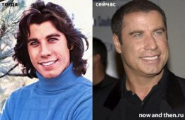 Celebrity_Then_Now_74