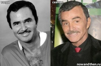 Celebrity_Then_Now_8