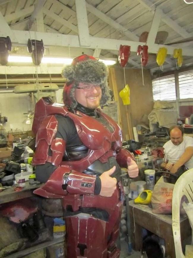 halo costume cosplay2