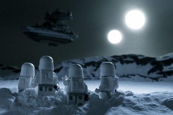 star wars toys15