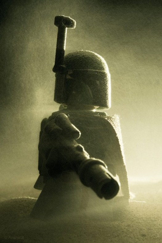 star wars toys6