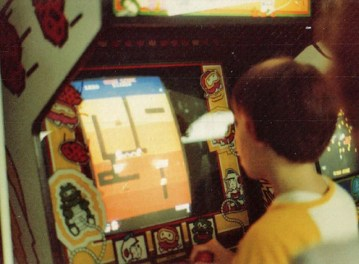 arcade_rooms_in_640_18