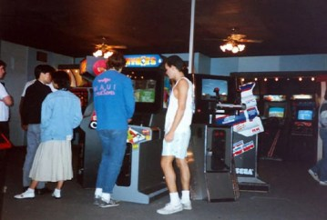 arcade_rooms_in_640_19