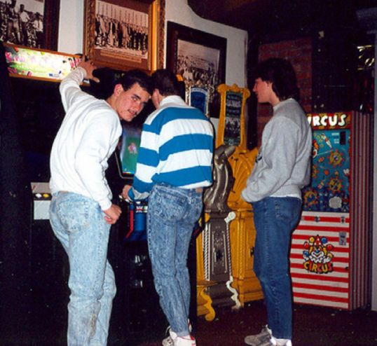 arcade_rooms_in_640_20