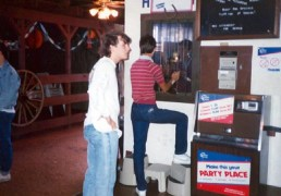 arcade_rooms_in_640_25