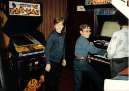 arcade_rooms_in_640_29