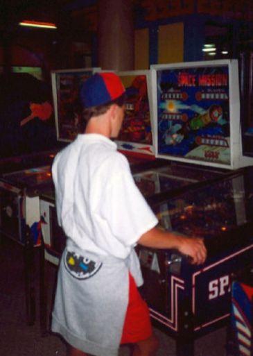 arcade_rooms_in_640_30