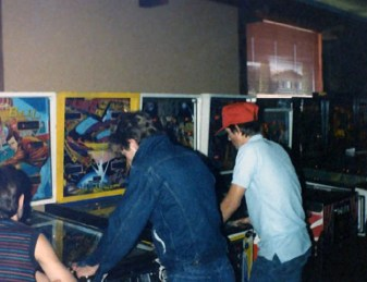 arcade_rooms_in_640_32