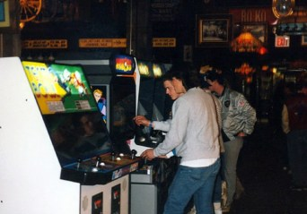 arcade_rooms_in_640_38