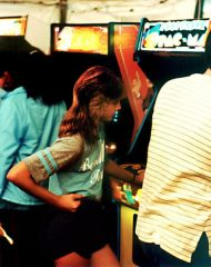 arcade_rooms_in_640_39