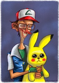 Jeff Victor Art 8