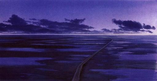 Hayao Miyazaki 11