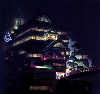 Hayao Miyazaki 39