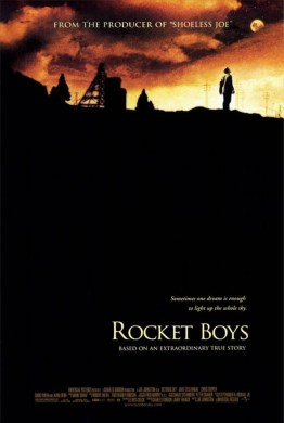 Movie Book Posters 19