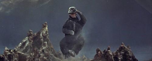 Godzillainsanity1