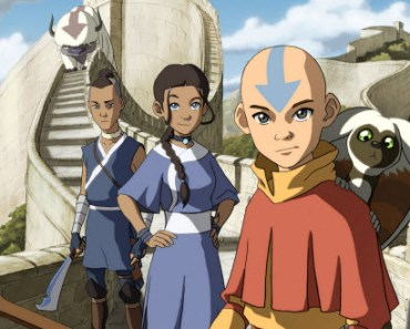 What's Next For The Last Airbender Universe After The Legend of Korra?