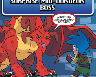 JRPG Enemies You Always See on Your Quest