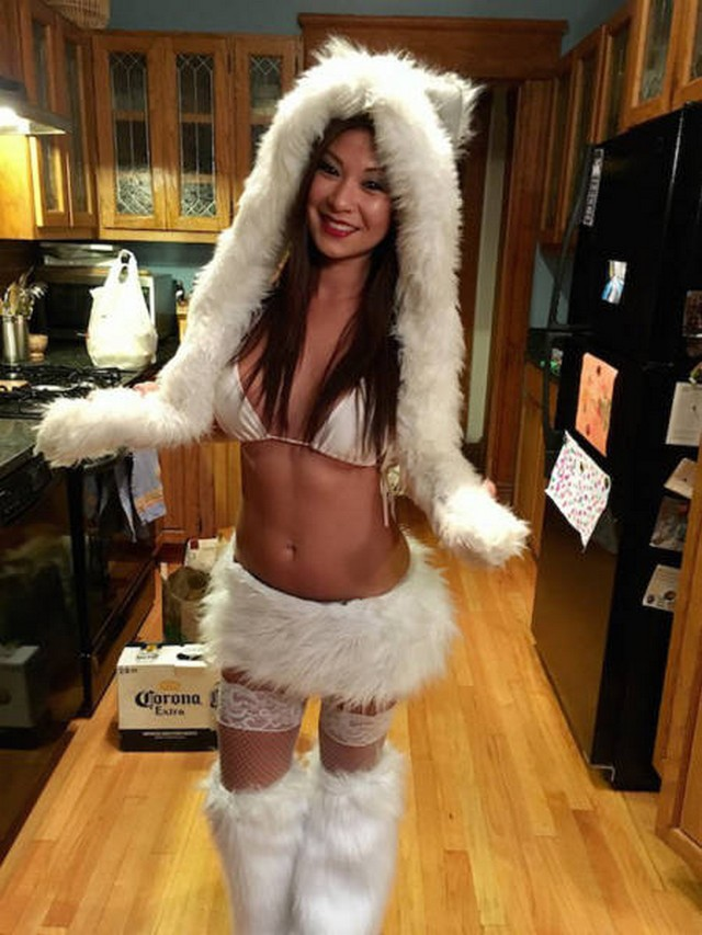 halloween_costumes_03