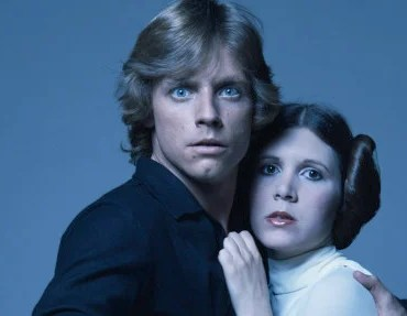 10 Humongous Plot Holes in the Star Wars Franchise