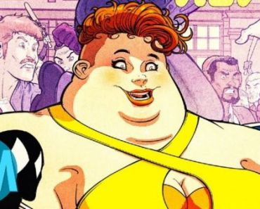 10 Characters Marvel Wants You To Forget About