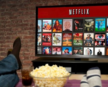 Analysts Say By 2028 Netflix Will Grow To 262M Subscriptions And 72% Of America