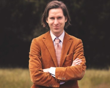 Ranking the Top Five Wes Anderson Movies