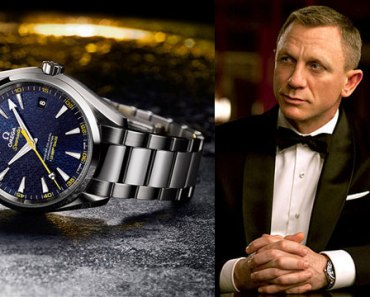 The Most Iconic Accessories To Appear on Film