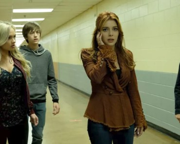 """Why """"The Gifted"""" is Better Than Any Marvel Movie"""