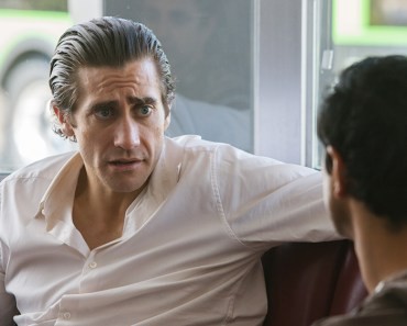 Were You Aware Of All These Jake Gyllenhaal Facts?
