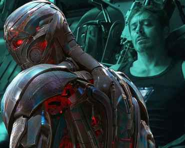 Why a 3 Hour Runtime is Exactly What Avengers: Endgame Needs