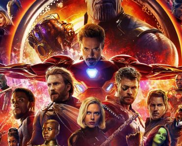 Seven Predictable Patterns That Marvel Movies Follow