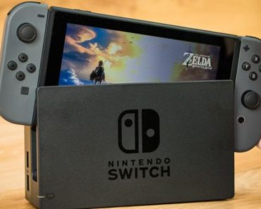 The 5 Best Nintendo Switch Battery Cases for 2019