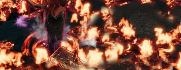 How to Defeat Alice Alisceon in Divinity: Original Sin 2